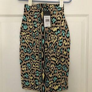 Brand New BCBG pencil skirt!